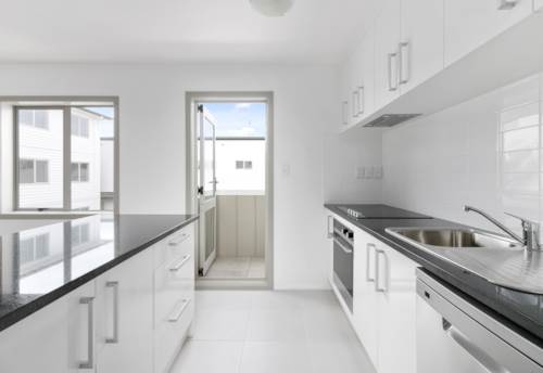 St Johns, Tidy and Bright , Property ID: 58003096 | Barfoot & Thompson