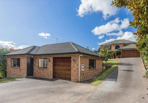 Cockle Bay, Cockle Bay 2 Bedroom Beauty, Property ID: 59001305 | Barfoot & Thompson