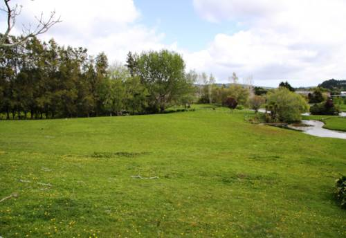 Dairy Flat, Country Living, Property ID: 59001315 | Barfoot & Thompson