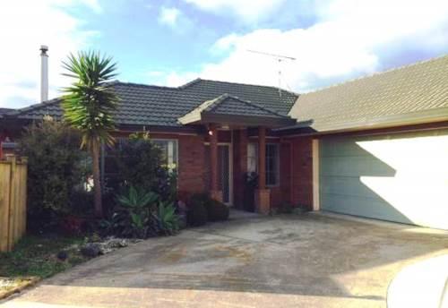 Burswood, 3 Bedroom brick and tile in Burswood , Property ID: 59001336 | Barfoot & Thompson