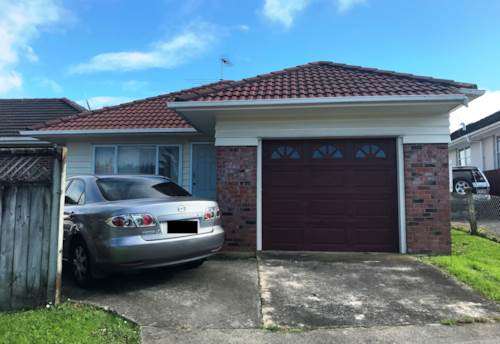 Pakuranga, Ideal Home, Perfect Location!, Property ID: 59001466 | Barfoot & Thompson