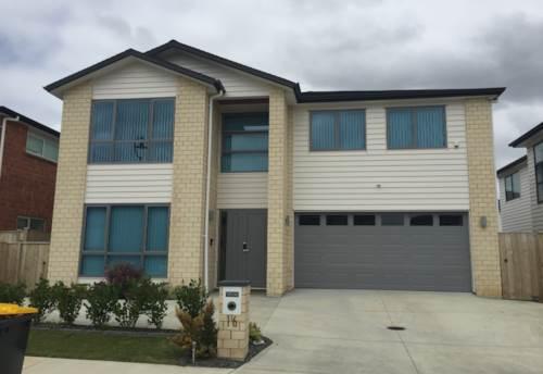 Flat Bush, Fantastic family home in Flat Bush , Property ID: 59001517 | Barfoot & Thompson