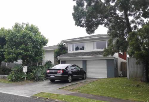 Bucklands Beach, Spacious and easy living, Property ID: 59001520 | Barfoot & Thompson