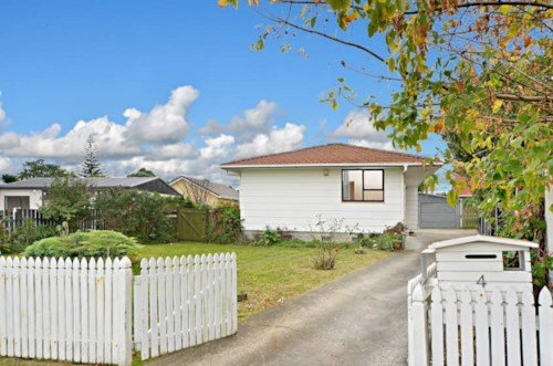 Bucklands Beach, Ideal Home In Bucklands Beach, Property ID: 59001583 | Barfoot & Thompson