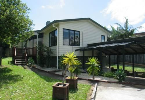 Botany Downs, Three Bedroom Gem, Property ID: 59001607 | Barfoot & Thompson