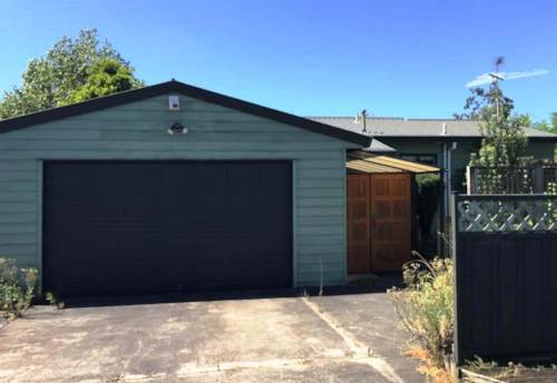 Highland Park, Hidden Treasure, Property ID: 59001634 | Barfoot & Thompson