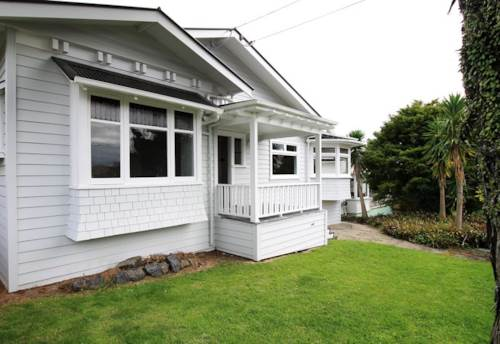 Mt Albert, Charming Character Home, Property ID: 59001645 | Barfoot & Thompson