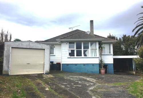 Glen Innes, Ideal Location!, Property ID: 59001689 | Barfoot & Thompson