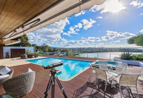 Remuera, Grandstand Position!, Property ID: 59001796 | Barfoot & Thompson