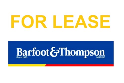 Huapai, Shop Available For Lease, Property ID: 59002831 | Barfoot & Thompson