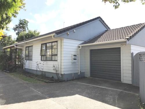 Pakuranga, Ideal Home, Property ID: 59002844   Barfoot & Thompson