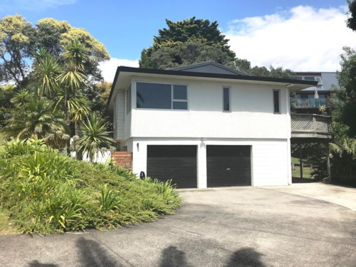 Howick, Perfect Home For All, Property ID: 59002848 | Barfoot & Thompson