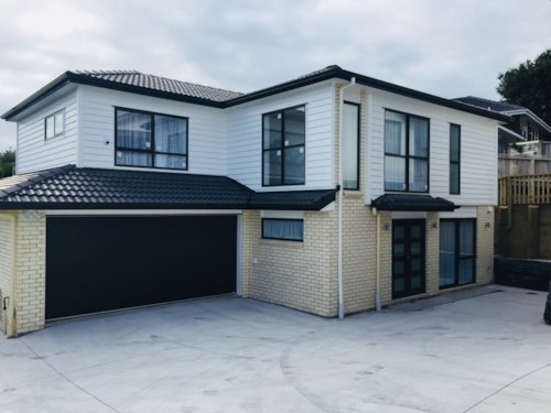 Howick, Brand new 3 bedy, Property ID: 59002882 | Barfoot & Thompson