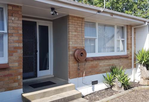 Papatoetoe, Great Two Beddy!, Property ID: 59002910 | Barfoot & Thompson