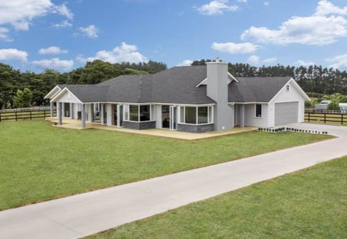 Pukekohe, Country living, Property ID: 59002924 | Barfoot & Thompson