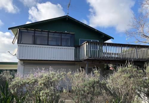 Half Moon Bay, Half Moon Bay Gem!!!, Property ID: 59002937   Barfoot & Thompson