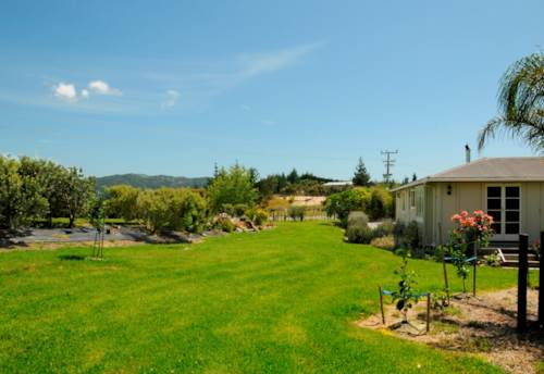 Mangawhai, Charming Country Cottage, Property ID: 61000621 | Barfoot & Thompson