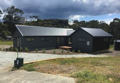 Mangawhai Heads, WHAT A STEAL, Property ID: 61000692 | Barfoot & Thompson