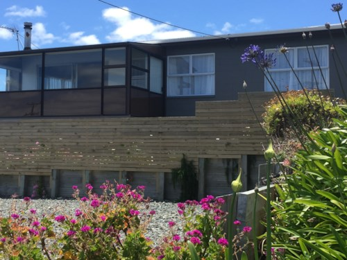 Leigh, Leigh by the Sea, Property ID: 61000693   Barfoot & Thompson