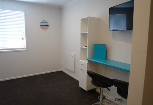 Warkworth, Town on your Door Step - ABANA Apartments, Property ID: 61000694 | Barfoot & Thompson