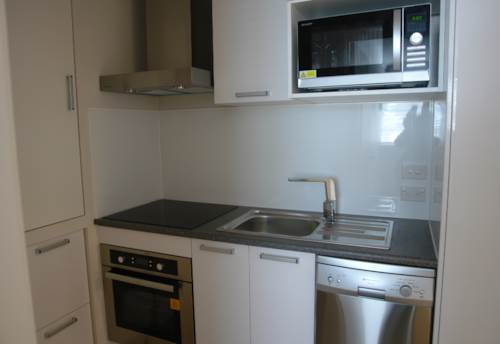 Warkworth, Apartment Living in Town - ABANA Apartments, Property ID: 61000695 | Barfoot & Thompson