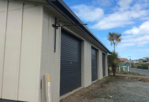 Mangawhai, SHED AVAILABLE, Property ID: 61000716 | Barfoot & Thompson