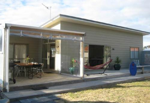 Mangawhai Heads, Entertainers delight, Property ID: 61000734 | Barfoot & Thompson