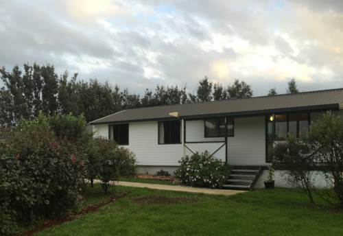 Mangawhai, Private Rural Living , Property ID: 61000741 | Barfoot & Thompson