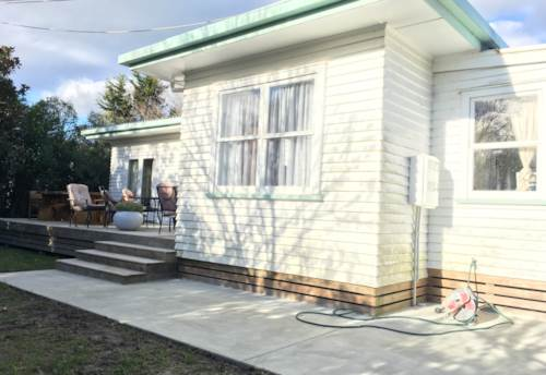 Mangawhai, Room to move, Property ID: 61000745 | Barfoot & Thompson