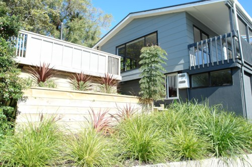 Warkworth, Modern easy care living, Property ID: 61000765   Barfoot & Thompson