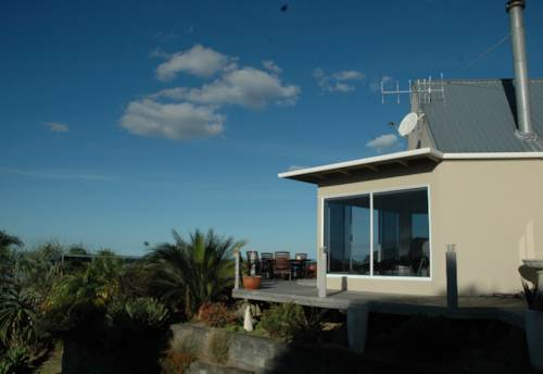 Mangawhai Heads, Exceptional Property with Stunning Views, Property ID: 61000768 | Barfoot & Thompson