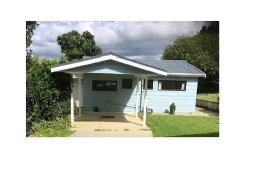 Mangawhai Heads, RELAX THIS SUMMER, Property ID: 61000771 | Barfoot & Thompson