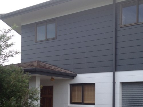 Mangawhai, Size Matters, Property ID: 61000779 | Barfoot & Thompson