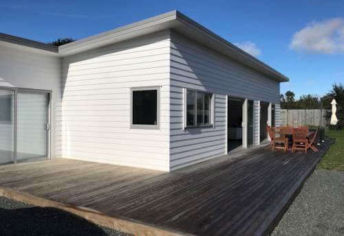 Mangawhai Heads, New cosy home ready to move into, Property ID: 61000786 | Barfoot & Thompson
