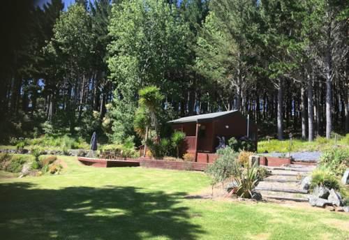 Mangawhai Heads, Cosy Cottage, Property ID: 61000790 | Barfoot & Thompson