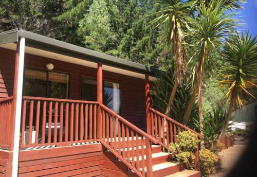 Mangawhai, Cosy Cottage, Property ID: 61000790 | Barfoot & Thompson