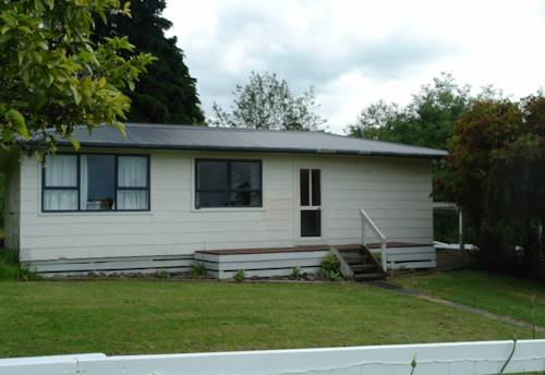 Wellsford, Cosy country cottage., Property ID: 61000791 | Barfoot & Thompson