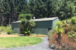 Property located at 2215b Cove Road, Mangawhai, New Zealand | Barfoot & Thompson