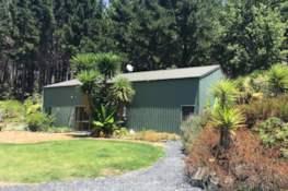 Property located at 2215b Cove Road, Mangawhai, New Zealand | Barfoot & Thompson
