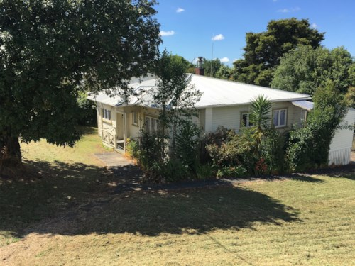 Wellsford, Location to everything you need, Property ID: 61000795 | Barfoot & Thompson
