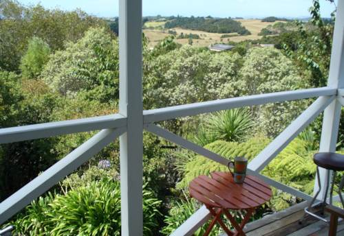 Mangawhai, Amazing views set amongst serenity, Property ID: 61000800 | Barfoot & Thompson