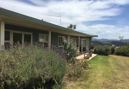 Mangawhai, Mangawhai's hot spot, Property ID: 61000803 | Barfoot & Thompson