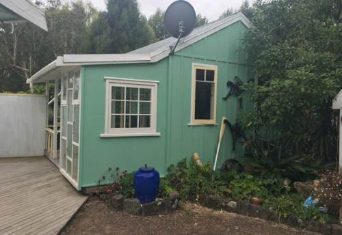 Mangawhai, Quaint Cottage on Pearson St, Property ID: 61000806 | Barfoot & Thompson