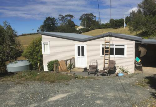Warkworth, Country living in the heart of Warkworth, Property ID: 61000817 | Barfoot & Thompson