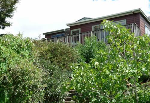 Warkworth, Hidden Paradise., Property ID: 61000818 | Barfoot & Thompson