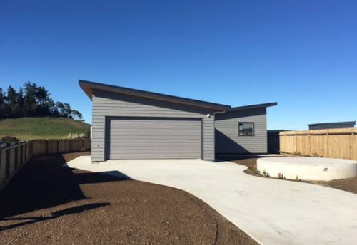 Mangawhai, Brand New and ready to move into, Property ID: 61000820 | Barfoot & Thompson