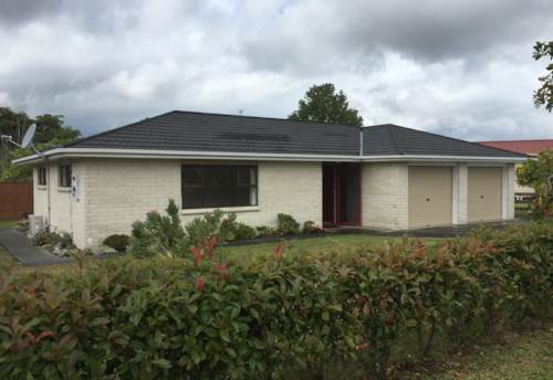 Warkworth,  Wonderful family home in the Heart of Warkworth, Property ID: 61000821 | Barfoot & Thompson