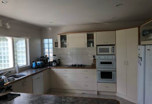 Mangawhai, Absoulte Beach Front, Property ID: 61000830 | Barfoot & Thompson