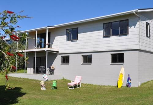 Mangawhai, Rooms with a view, Property ID: 61000833 | Barfoot & Thompson