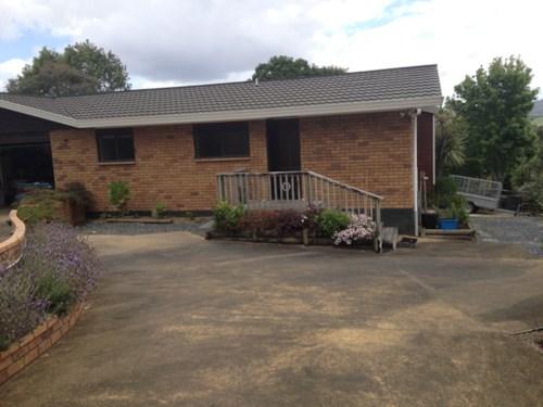 Warkworth, Handy Location, Property ID: 61000839 | Barfoot & Thompson